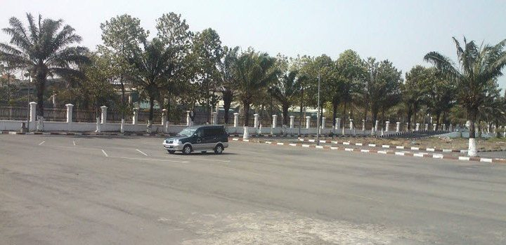 Học Lái Xe Ô tô Tại Ninh Bình – Khóa Học Lái Xe Ô Tô Uy Tín Nhất