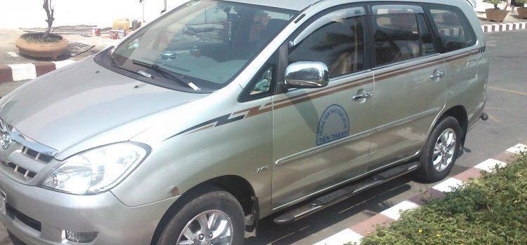 Học Lái Xe Ô Tô Tại Lâm Đồng