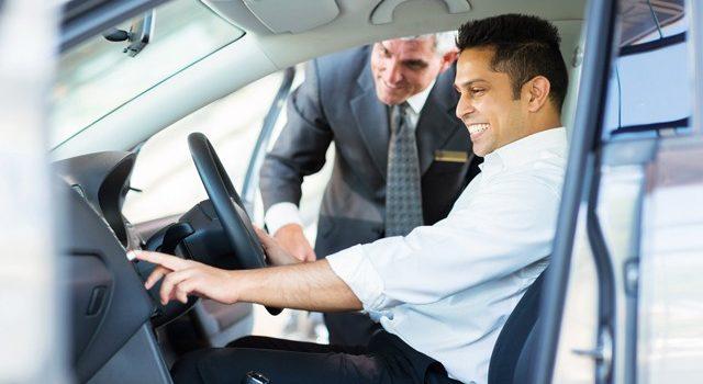 Học Lái Xe Ô Tô Có Khó Không? Trường Nào Dạy Tốt & Uy Tín?