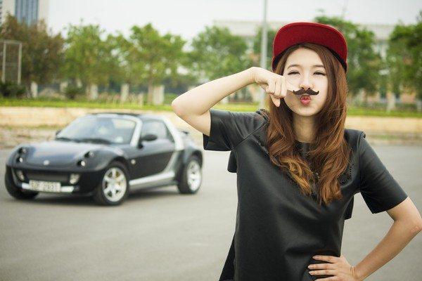 Học bằng lái xe ô tô mất bao lâu thì có bằng?