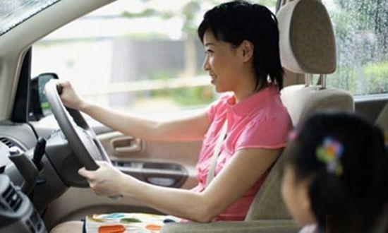 Trường dạy lái xe ô tô tphcm