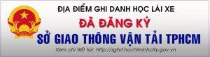 học lái xe ô tô Tân Bình