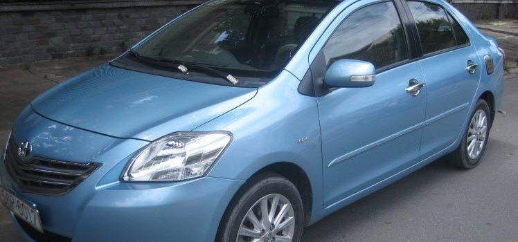 Học Lái Xe ô tô tại Quận Phú Nhuận Dạy Lái Xe Quận Phú Nhuận TỐT