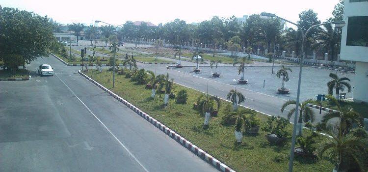 thuê xe tập lái huyện Củ Chi