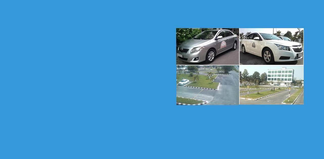 học lái xe ô tô tphcm