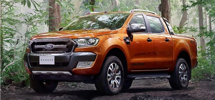 ford-ranger-wildtrak-3-2l-4x4-at-2-cau-so-tu-dong