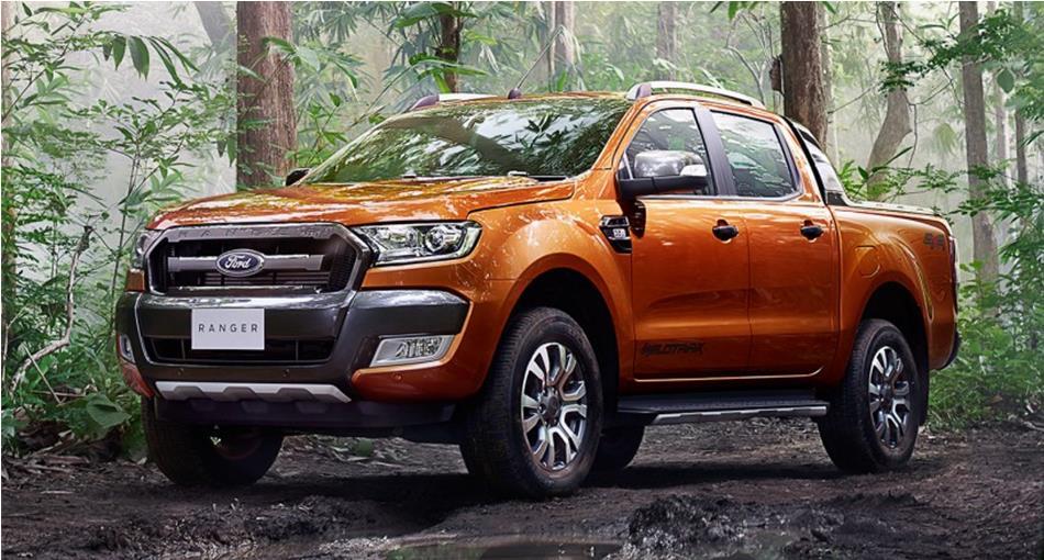 ford-ranger-wildtrak-3-2l-4x4-at-2-cau-so-tu-dong