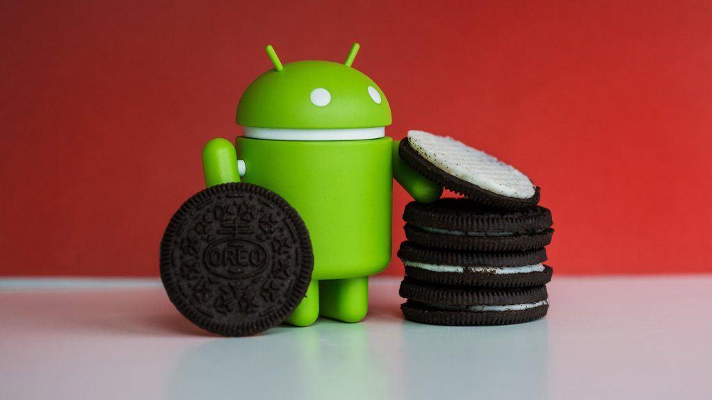 android là gì