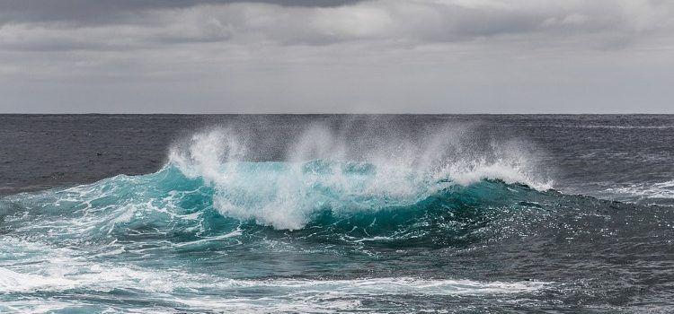Tại Sao Nước Biển Lại Mặn Và Những Điều Ta Chưa Biết