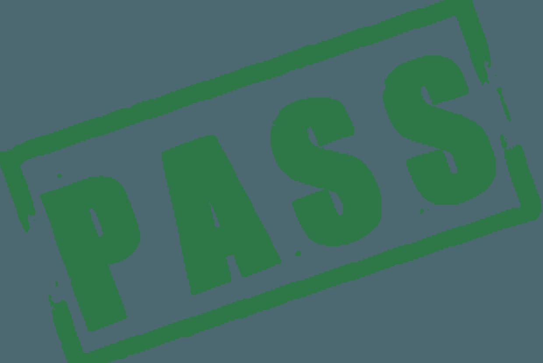 Pass Là Gì – Bạn Đã Biết Cách Sử Dụng Đúng Cách Chưa