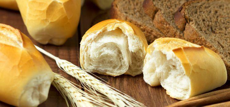 bread là gì