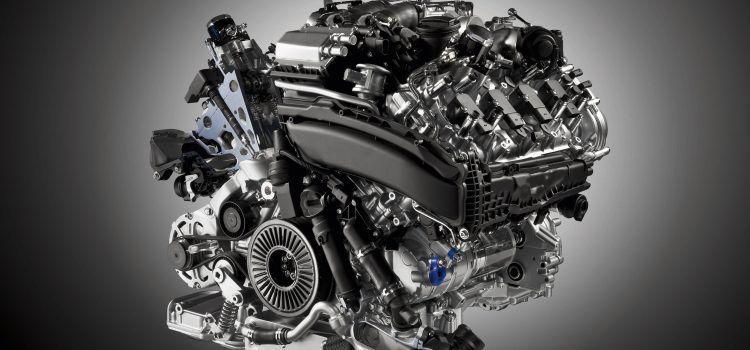 torque là gì