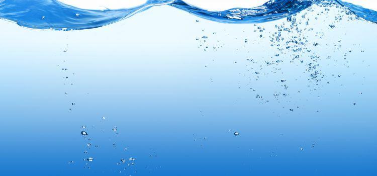 Nước Lọc Có Chất Gì – Thành Phần Hóa Học Của Nước Uống
