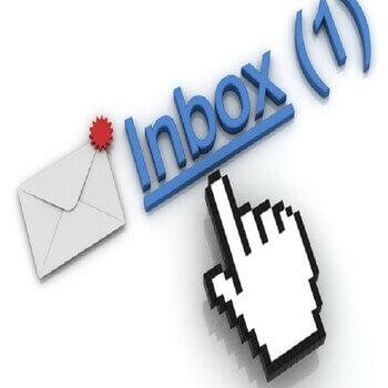 IB Là Gì – Vì Sao Nhiều Người Thường Sử Dụng Từ IB Trên Facebook?