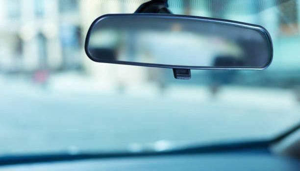 Rear View Mirror Là Gì?