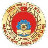 Sở lao động thương binh và xã hội tphcm